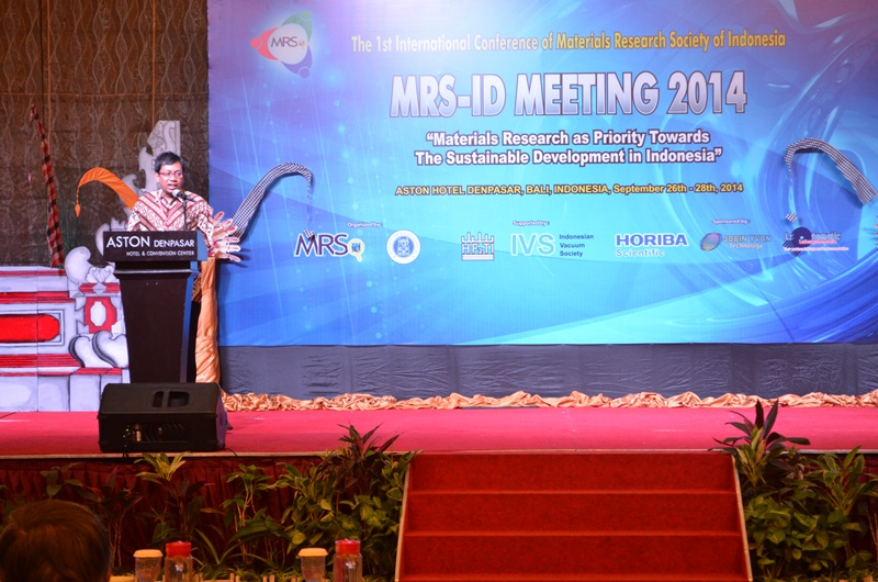 MRS-Id Meeting 2014-003