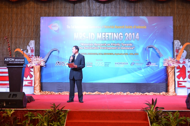 MRS-Id Meeting 2014-008