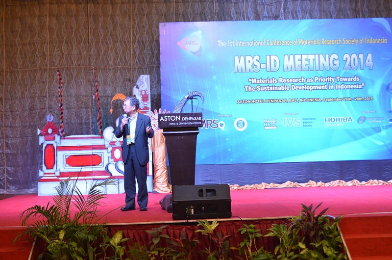 MRS-Id Meeting 2014-010