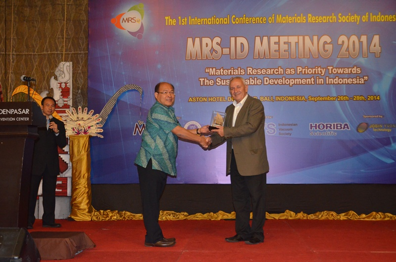 MRS-Id Meeting 2014-026