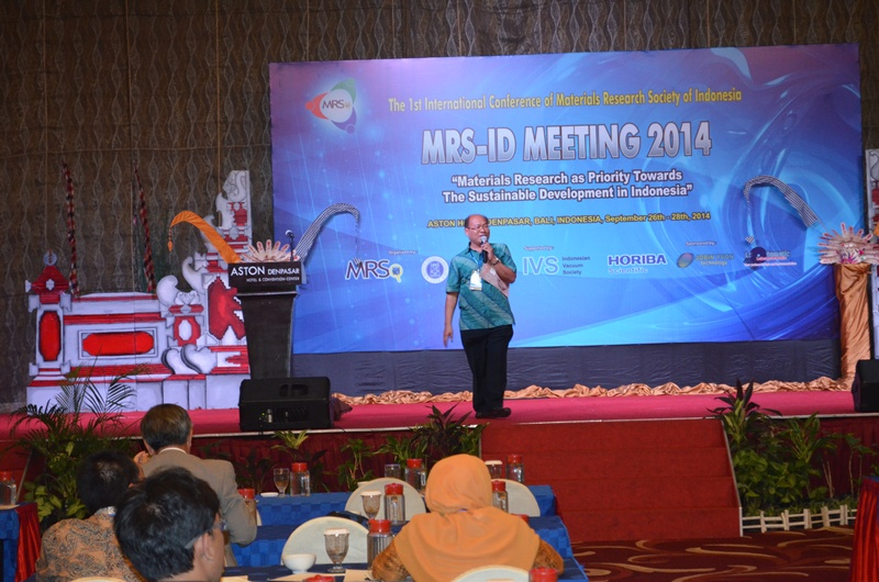 MRS-Id Meeting 2014-068