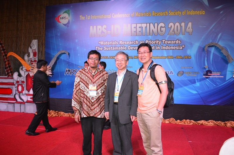 MRS-Id Meeting 2014-081