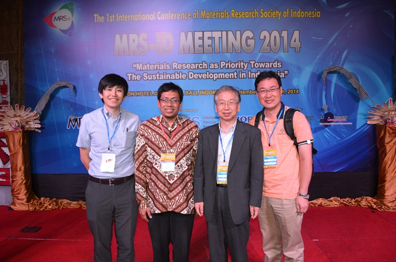 MRS-Id Meeting 2014-082