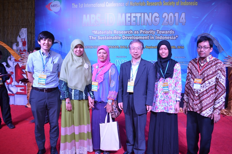 MRS-Id Meeting 2014-083