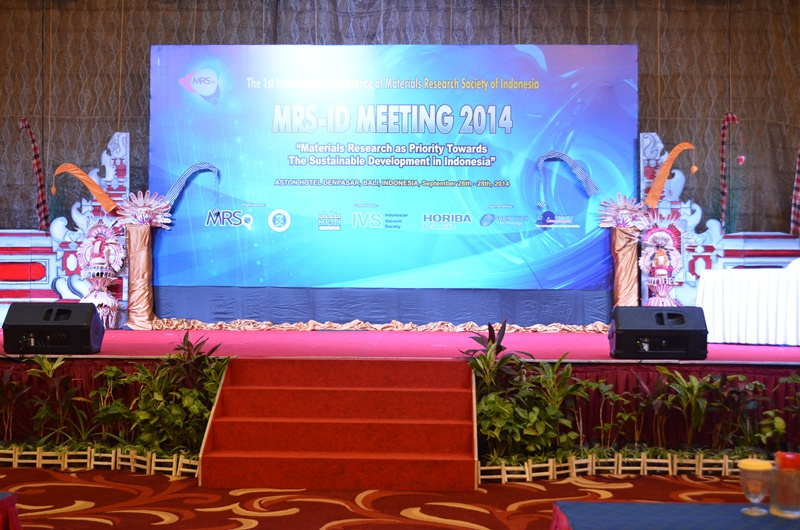 MRS-Id Meeting 2014-131