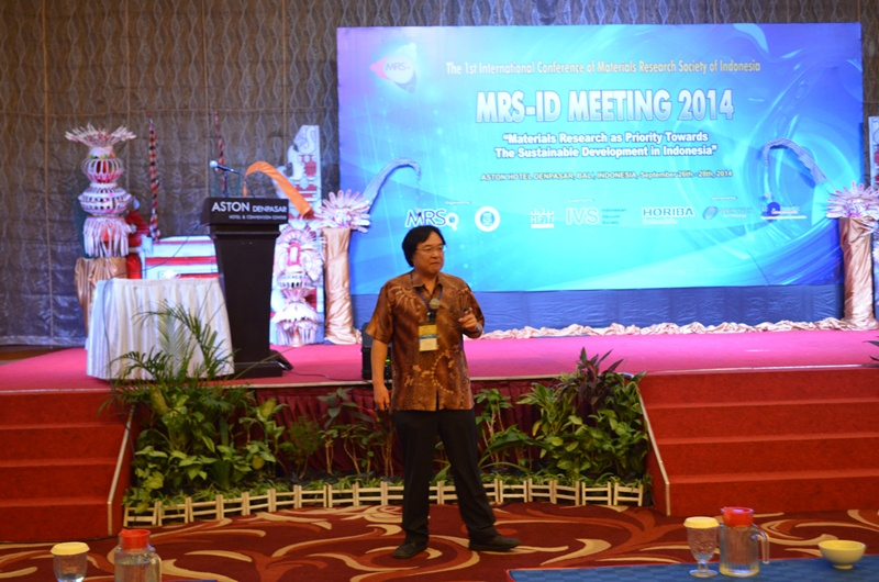 MRS-Id Meeting 2014-190