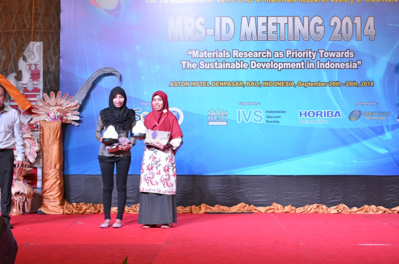 MRS-Id Meeting 2014-217