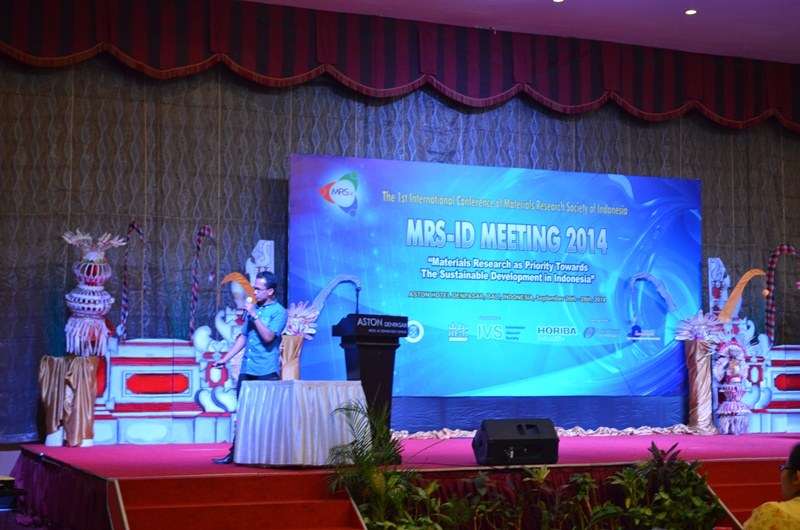 MRS-Id Meeting 2014-231