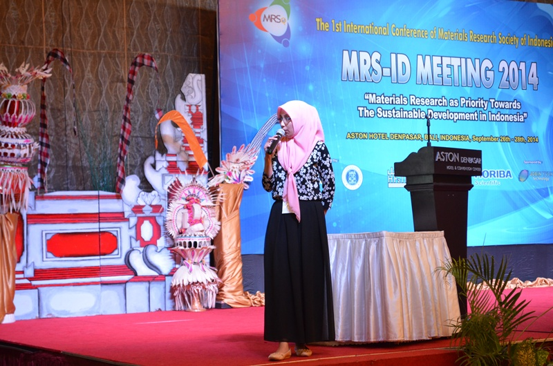 MRS-Id Meeting 2014-239
