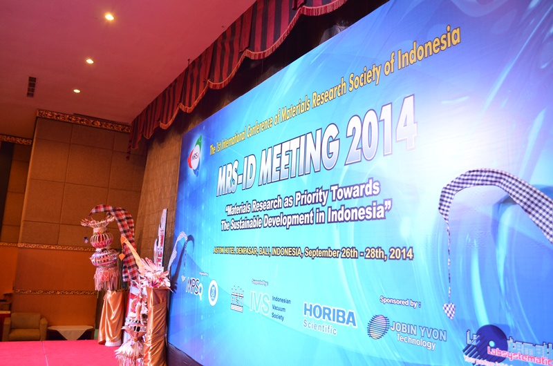 MRS-Id Meeting 2014-254