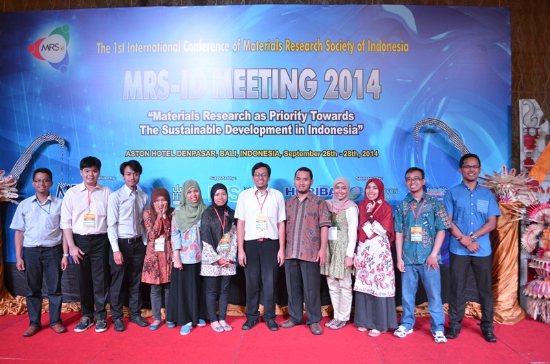 MRS-Id Meeting 2014-256